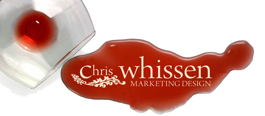 Chris Whissen :: Design & Technology